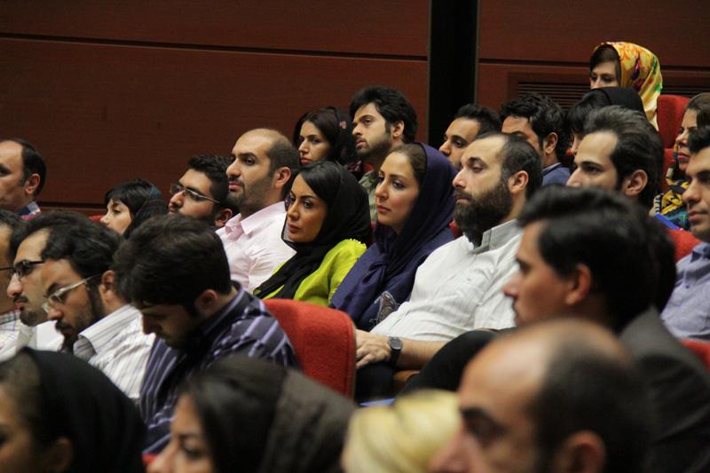 seminar_negotiation_mohammadreza_shabanali18-1