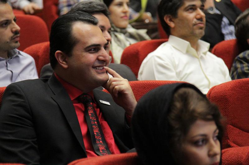 seminar_negotiation_mohammadreza_shabanali18-2