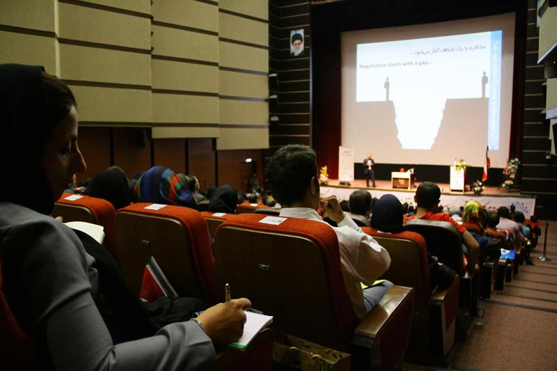 seminar_negotiation_mohammadreza_shabanali19