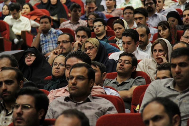 seminar_negotiation_mohammadreza_shabanali20-4