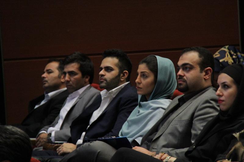 seminar_negotiation_mohammadreza_shabanali20-5