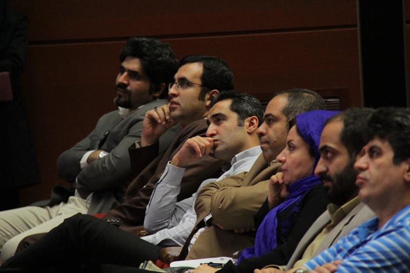 seminar_negotiation_mohammadreza_shabanali20-6