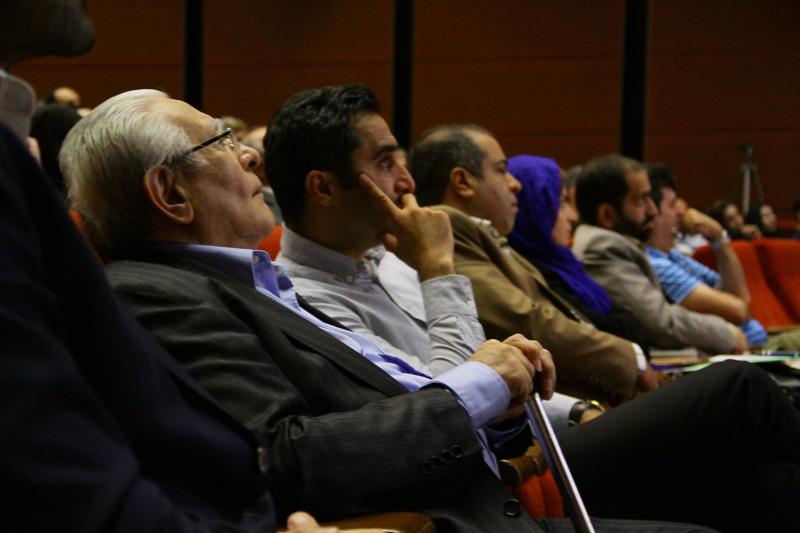 seminar_negotiation_mohammadreza_shabanali21
