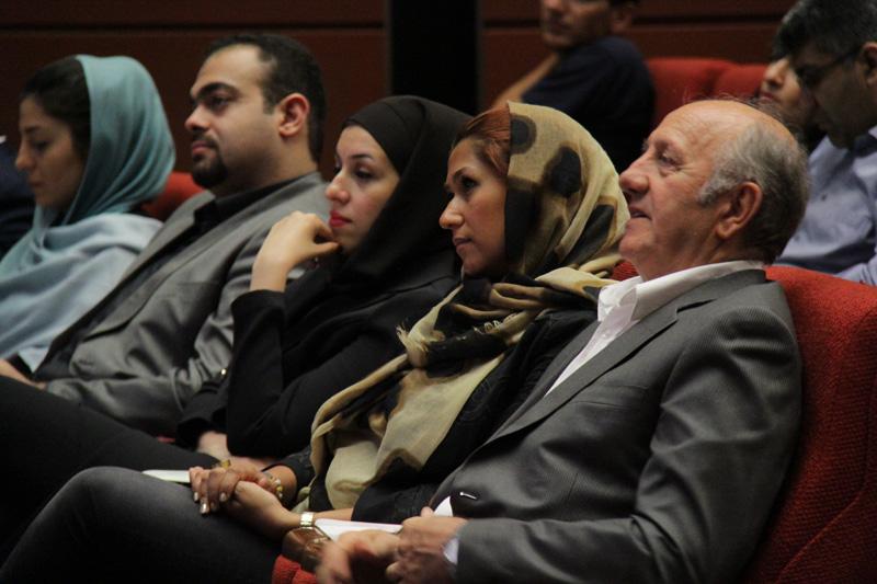 seminar_negotiation_mohammadreza_shabanali26-1