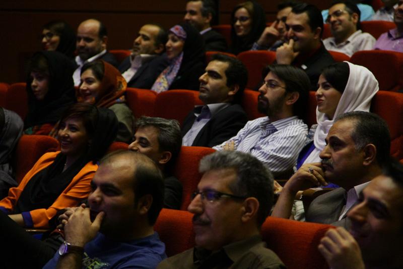seminar_negotiation_mohammadreza_shabanali27