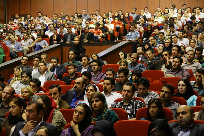 seminar_negotiation_mohammadreza_shabanali30