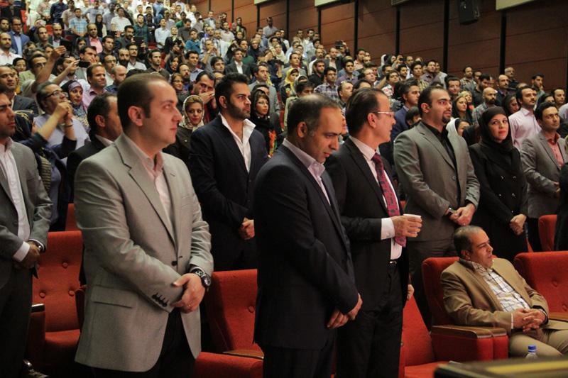 seminar_negotiation_mohammadreza_shabanali35-2