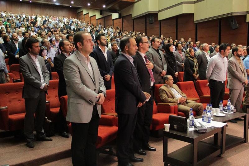 seminar_negotiation_mohammadreza_shabanali35-3
