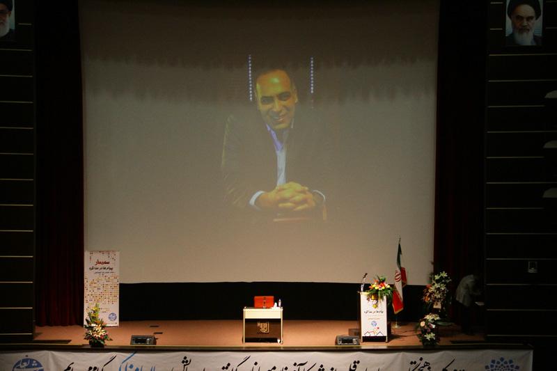 seminar_negotiation_mohammadreza_shabanali4