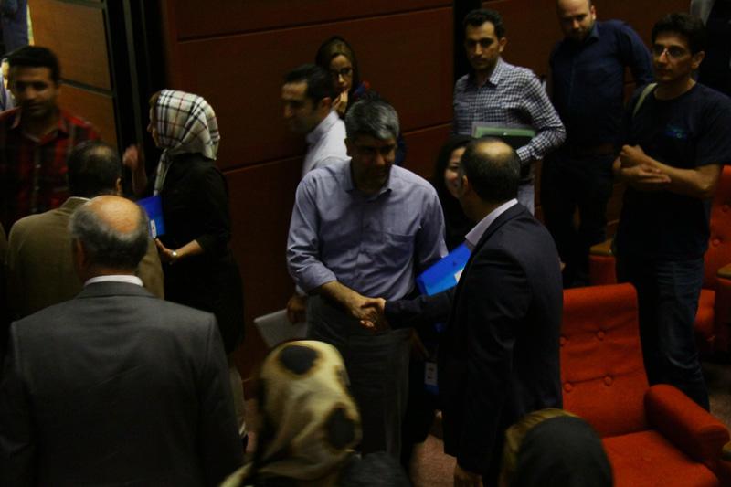 seminar_negotiation_mohammadreza_shabanali42