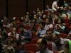seminar_negotiation_mohammadreza_shabanali1-1
