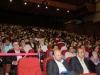 seminar_negotiation_mohammadreza_shabanali1-3