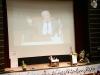 seminar_negotiation_mohammadreza_shabanali10
