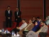 seminar_negotiation_mohammadreza_shabanali12