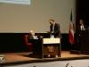 seminar_negotiation_mohammadreza_shabanali15