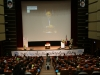 seminar_negotiation_mohammadreza_shabanali2