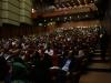 seminar_negotiation_mohammadreza_shabanali28