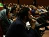 seminar_negotiation_mohammadreza_shabanali29