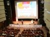 seminar_negotiation_mohammadreza_shabanali33