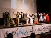 seminar_negotiation_mohammadreza_shabanali34
