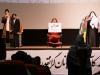 seminar_negotiation_mohammadreza_shabanali35