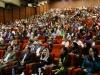 seminar_negotiation_mohammadreza_shabanali41
