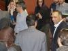 seminar_negotiation_mohammadreza_shabanali42-1