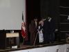 seminar_negotiation_mohammadreza_shabanali5