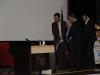 seminar_negotiation_mohammadreza_shabanali6