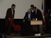 seminar_negotiation_mohammadreza_shabanali7