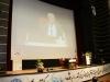 seminar_negotiation_mohammadreza_shabanali9