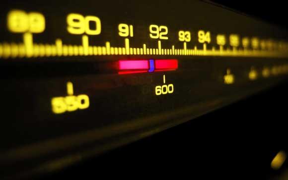 دانلود فایل صوتی رادیو مذاکره محمدرضا شعبانعلی درباره ارتباطات و فنون مذاکره