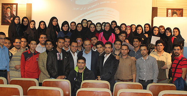 seminar_shabanali_2